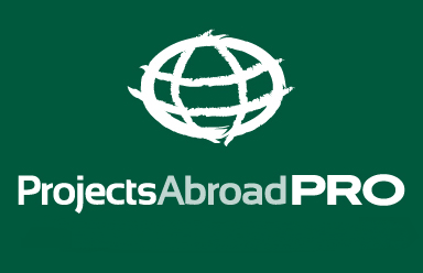 ProjectsAbroadPro