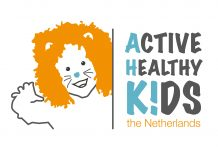 healthy-active-kids-logo