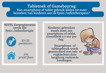 infographic-tabletgebruik via NIVEL