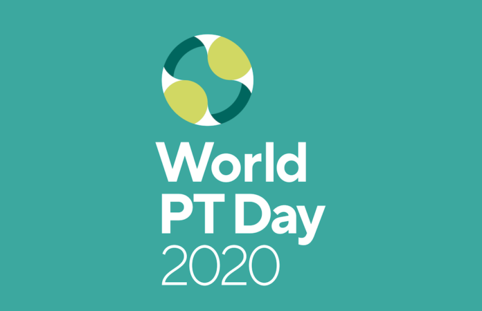 WPTday2020